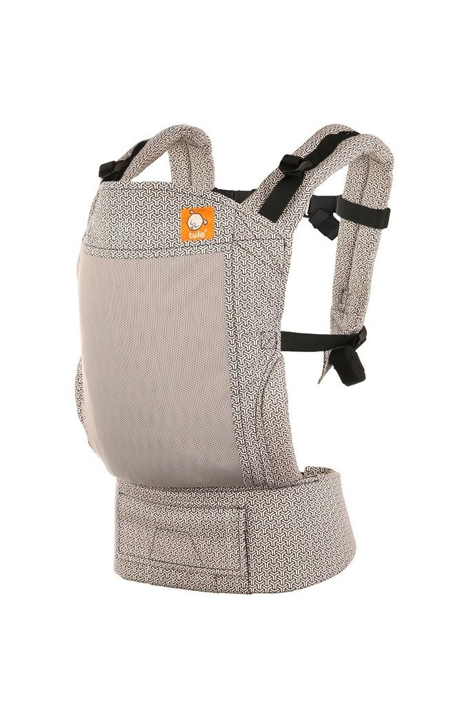 Tula Toddler Carrier Coast Infinite