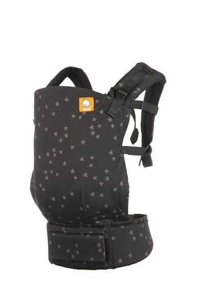 Tula Toddler Carrier Discover